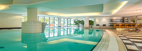 dorint-hotel-potsdam-pool